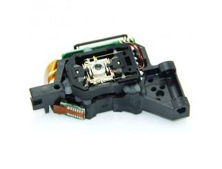 Laser HOP15XX G2R2 für Xbox360 Slim Lite On + Hitachi Laufwerk