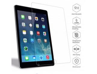 """Panzer Schutzfolie für iPad Air 3 (2019) 10,5""""  / Display-Schutzglas 9H HQ Premium"""