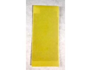 Klebestreifen für iPod Nano 7 Touchscreen