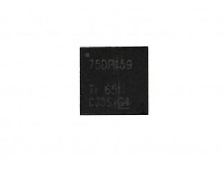 HDMI Control IC SN75DP159 40VQFN Ersatz für Xbox One Slim