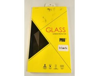 Panzer Schutzfolie / Display-Schutzglas 4D 9H für Samsung Galaxy XCover Pro HQ Premium-Qualität