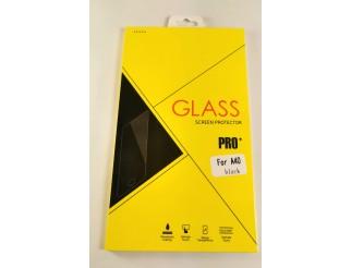 Panzer Schutzfolie / Display-Schutzglas 4D 9H für Samsung Galaxy A40 HQ Premium-Qualität