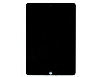 HQ Premium iPad Air 3 Display (Frontscheibe + Touchscreen + LCD) vormontiert