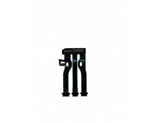 Display Flex Kabel passend für Apple Watch Series 5 44mm  Modell A2093 / A2095 / A2157