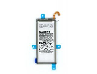 Batterie für Samsung Galaxy J6 (2018) J600F ORIGINAL AKKU EB-BJ800ABE GH82-16865A