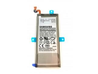 Batterie für Samsung Galaxy Note 8 N950F ORIGINAL AKKU EB-BN950ABE GH82-15090A
