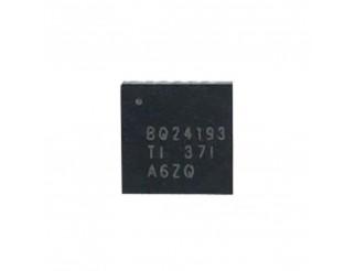 Power Management Chips Batterie-Ladefunktion IC BQ24193 passend für Nintendo Switch