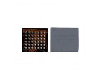 Audio IC klein / small audio chip 338S00295 U4900 Ersatzteil passend für iPhone 8 / 8+