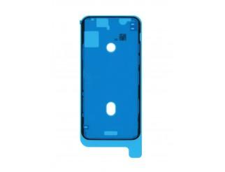 Rahmenkleber / Dichtung für Display iPhone 11 Pro Max schwarz