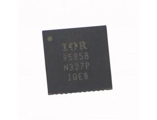 Power Chip IOR 3585B N328P Lade Kontrollchip für Nintendo Switch Controller
