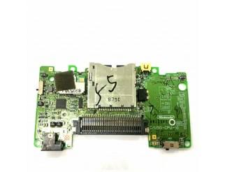 Mainboard / Platine für Nintendo DS Lite NDSL