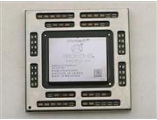 GPU X887732-001 DG3001FEG84HR Chipset für Xbox One