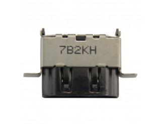 HDMI Port Buchse für XBOX ONE X Konsole