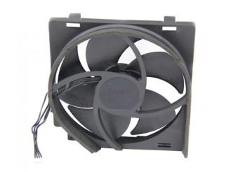 Original innerer Lüfter mit Kühler für XBOX ONE S (Slim) Konsole