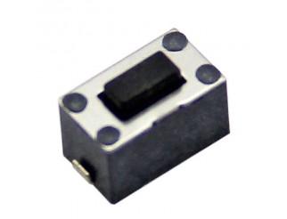 Home Button Druckknopf Schalter für Nintendo 3DS