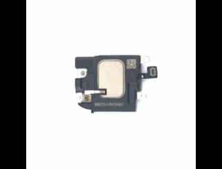 Unterer Lautsprecher / Speaker für iPhone 11 Pro