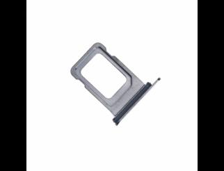 Nano Sim Kartenhalter passend für Apple iPhone 11 Pro/Pro Max