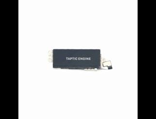 Vibrationsmotor / Taptic Engine für iPhone 11