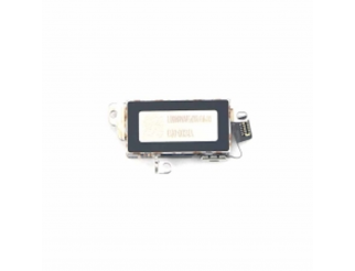 Vibrationsmotor / Taptic Engine für iPhone 11 Pro