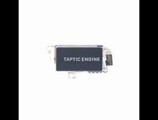 Vibrationsmotor / Taptic Engine für iPhone 11 Pro Max