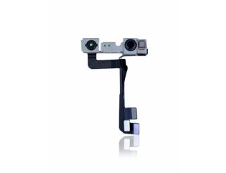 Lichtsensor Proximity Mikrofon Face ID Sensor Flex Kabel für iPhone 11 Pro
