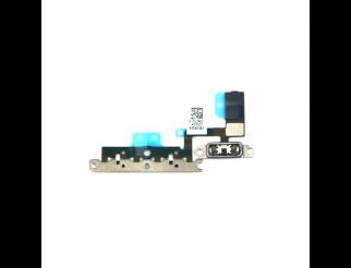 Docking port flex USB Lightning mit Mikrophone passend für iPhone 11 Pro Max