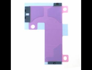 Batterie Lasche inkl. Akku Klebestreifen für iPhone 11 Pro