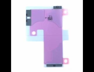 Batterie Lasche inkl. Akku Klebestreifen für iPhone 11 Pro Max