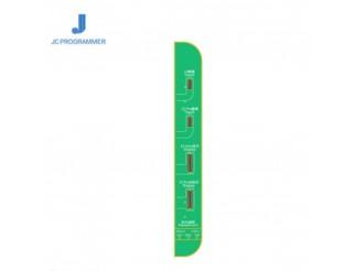 Erweiterung (Add on Board) iPhone 12 Serie (Display und Touchscreen) für das JC V1S Programmiergerät