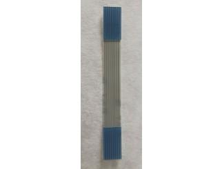 Reset/Eject Kabel für V12-V14 Slim für PS2 slim