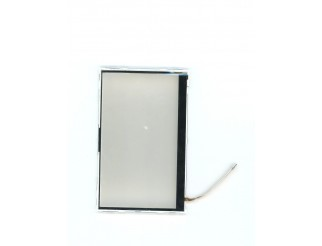 Backlight passend für PSP (Hintergrundbeleuchtung)