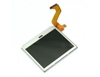 LCD passend für oberes Display NDS Lite