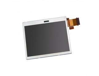 LCD passend für unteres Display NDS Lite