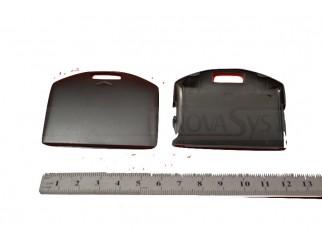 Batterieabdeckung für PSP