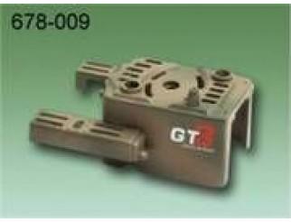 Main Frame obere Verkleidung S-01