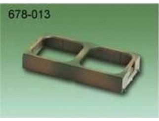 Battery Case Batteriebox S-10
