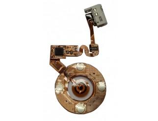Clickwheel Flexkabel  für iPod Nano 2G