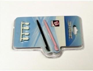 Stylus Stift / Pen (Doppelpack) für NDS Lite