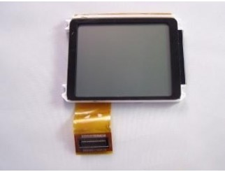 LCD Display für iPod 3G