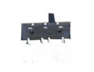 An/Aus (on/off) Schalter für Nintendo DS Lite