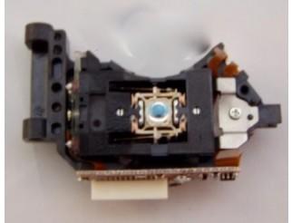 Laser HD-63 für xBox 360