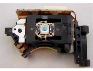 Laser (HD-67) für xBox360