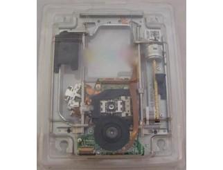 Laser KEM400AAA mit Rahmen für PS3
