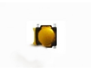 Ein/Aus (on/off) Schalter für NDS