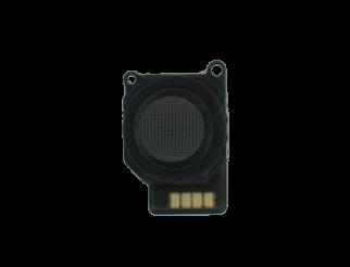 Analog Stick in schwarz passend für PSP Slim