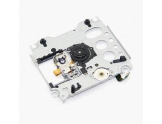 Laser 420BAA passend für PSP 2000/3000