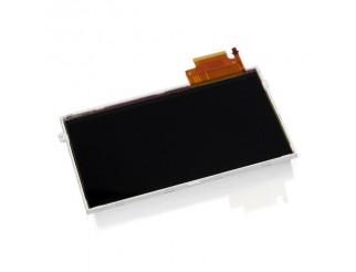LCD mit Backlight passend für PSP slim 2000 / 2004
