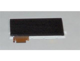 LCD mit Backlight passend für PSP slim