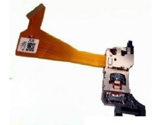 Laser RAF 3350 passend für Wii
