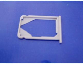 Sim-Card Adapter für iPhone